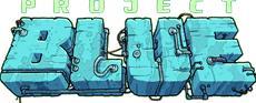 Project Blue für Famicom auf Kickstarter