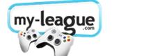 PS3 – FIFA Street 1on1 Cup auf my-league.com