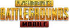 PUBG MOBILE erhält im größten Update seit Release First-Person- und Mini-Zone-Arcade-Modes