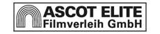 Ascot Elite DVD-Programm Vorschau: Filmstarts August / September 2013