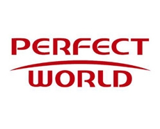 Perfect World Europe kündigt jährliche Winterevents für beliebteste Spiele an