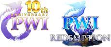 PWI feiert mit der neuen Erweiterung Redemption sein 10. Jubiläum - jetzt verfügbar