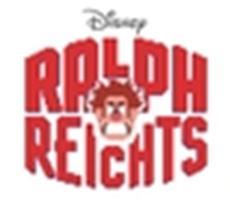 Ralph Reichts auch auf Konsole – Videospiel zum Kino-Hit ab heute erhältlich!