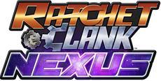 "Das brandneue Abenteuer ""Ratchet &amp; Clank<sup>&trade;</sup> Nexus"" jetzt offiziell angek&uuml;ndigt"