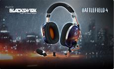 Razer bietet die perfekte Ausrüstung für Battlefield 4