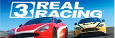 Real Racing 3 - Customization: Wagen mit echter Persönlichkeit