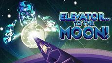 Reisen zum Mond werden endlich erschwinglich, dank der Black Friday Sales!
