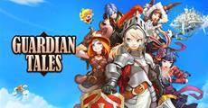 Retro-RPG Guardian Tales startet bisher größtes Ingame-Event