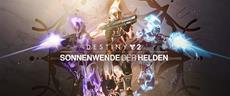 Reveal-Event zur Zukunft von Destiny im Zuge des Bungie Day angekündigt