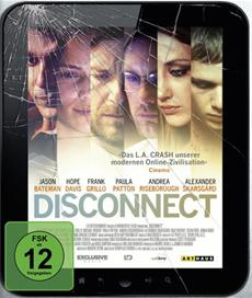 Review (BD): Disconnect