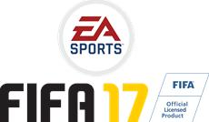 Review: Fifa 17 von Electronic Arts