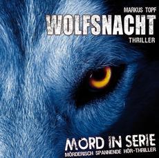 Review (HSP): Wolfsnacht
