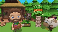 Review (PC): Farm for your Life