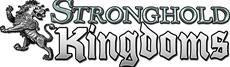 Review (PC): Stronghold Kingdoms - Ultimate Edition