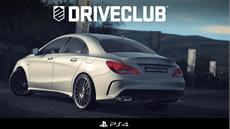 Review (PS4): DriveClub
