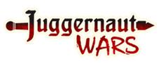 Riesiges Juggernaut Wars Update ab heute verfügbar