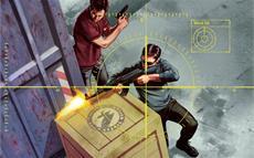 Rockstar Games News: GTA Online-Cheater im Visier