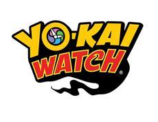 Rollenspiel-Phänomen YO-KAI WATCH erscheint am 29. April