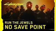 Run The Jewels veröffentlichen Musikvideo zum Cyberpunk 2077-Soundtrack