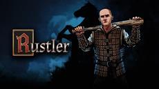 Rustler | Pferde stehlen, Dinge in die Luft sprengen und mittelalterlichen Wahnsinn treiben