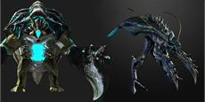 S.K.I.L.L.- Special Force 2: Alien-Update bringt drei neue Spielmodi Hardcore-Mode hält Einzug ins Spiel