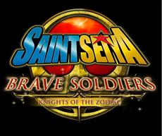 Saint Seiya: Brave Soldiers - Neue Details und weiterer Charakter angekündigt