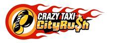 Sega und Mattel bringen die Hot Wheels in Crazy Taxi