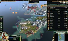 Sid Meier's Civilization<sup>&reg;</sup> V: The Complete Edition in dieser Woche erh&auml;ltlich