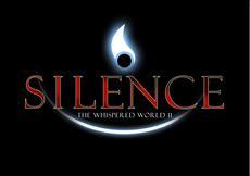 SILENCE: Noah und Renie lösen Rätsel kooperativ