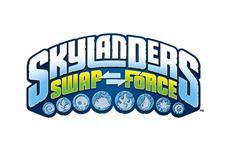 Skylanders SWAP Force: Aller guten Dinge sind drei