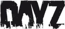 Sold Out und Bohemia Interactive veröffentlichen die physische Version von DayZ am 15. Oktober für PS4 und Xbox One