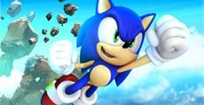 Sonic Jump Fever (iOS, Android) ab sofort erhältlich