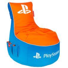 Sony Interactive Entertainment Europe und Gamewarez launchen offiziell lizensierte PlayStation<sup>&reg;</sup> Sitzs&auml;cke!