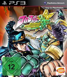 Drei Weitere Charaktere Für JoJo's Bizarre Adventure verfügbar!