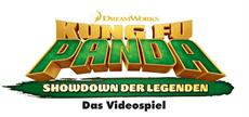 KUNG FU PANDA: Showdown der Legenden Das Videospiel ist ab sofort erhältich!