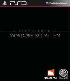 Mittelerde: Mordors Schatten Game of the Year Edition - Launch Trailer verfügbar