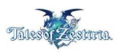 Tales of Zestiria ab heute im Handel erhältlich