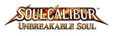 SOULCALIBUR Unbreakable Soul Launch