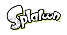 Splatoon verkauft sich über 1 Million Mal weltweit