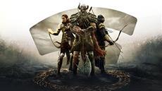 Stadia - The Elder Scrolls Online und weitere Neuigkeiten