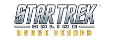 Star Trek Online feiert sein 11. Jubiläum mit dem Start der neuen Staffel House Reborn auf PC
