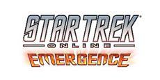 Star Trek Online: Staffel 14.5 startet heute
