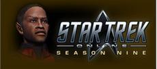 Star Trek Online Staffel 9: Ein neues Abkommen wurde getroffen