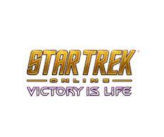 Star Trek Online: Victory is Life gewährt Captains vollen Zugriff auf Deep Space Nine
