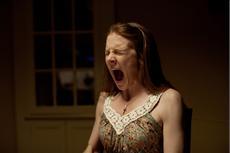Studiocanal: Der letzte Exorzismus: The next Chapter auf DVD, Blu-ray Disc und als VoD