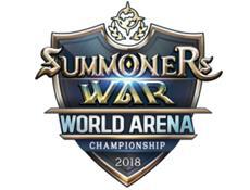 Summoners War | Tickets für Europa-Cup ab sofort verfügbar - Teilnehmerliste steht fest