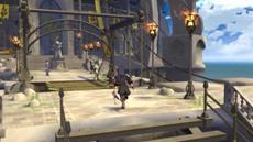 TALES OF VESPERIA: Definitive Edition für Xbox One, PlayStation 4, Nintendo Switch und PC angekündigt