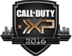 Team Envyus gewinnt die Call of Duty World League (CWL) Championship, präsentiert von PlayStation 4