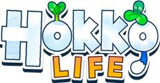 Team17 partners with Wonderscope Games on Hokko Life