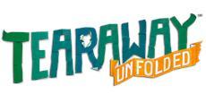 Tearaway Unfolded erscheint heute exklusiv f&uuml;r PlayStation<sup>&reg;</sup> 4